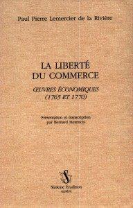 Couverture Lemercier Volume IIb