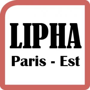 UPEM-LIPHA-PE-300dpi