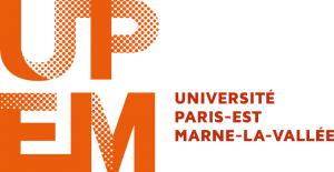 UPEM_LOGO_PAPETERIE_300DPI